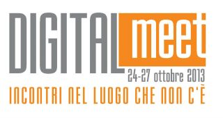 http://www.digitalmeet.it/wp-content/uploads/2015/12/digitalmeetOK-page-001-320x169.jpg