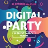 http://www.digitalmeet.it/wp-content/uploads/2017/08/digitalPARTY-160x160.jpg