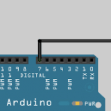 http://www.digitalmeet.it/wp-content/uploads/2017/08/laboratori-arduino-160x160.png