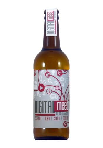 http://www.digitalmeet.it/wp-content/uploads/2017/09/etichetta2-digitalbeer.jpg